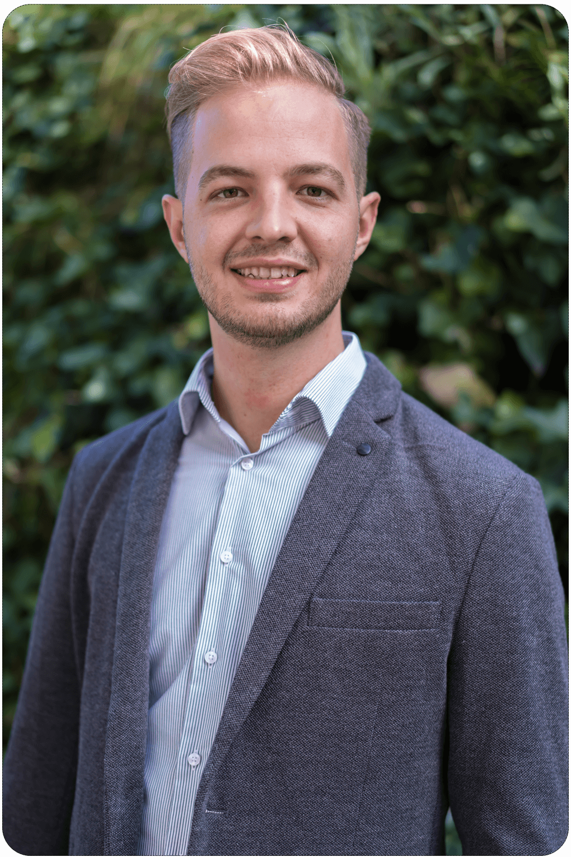 Julian Erler