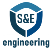 S&E engineering