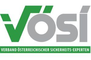 Vösi Verband Österreichischer Sicherheit-Experten